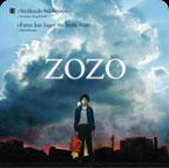 حصريا على ملك الكمبيوتر فليم زوزو  فيلم حياة طفل بعمر13 سنة  Zozo10