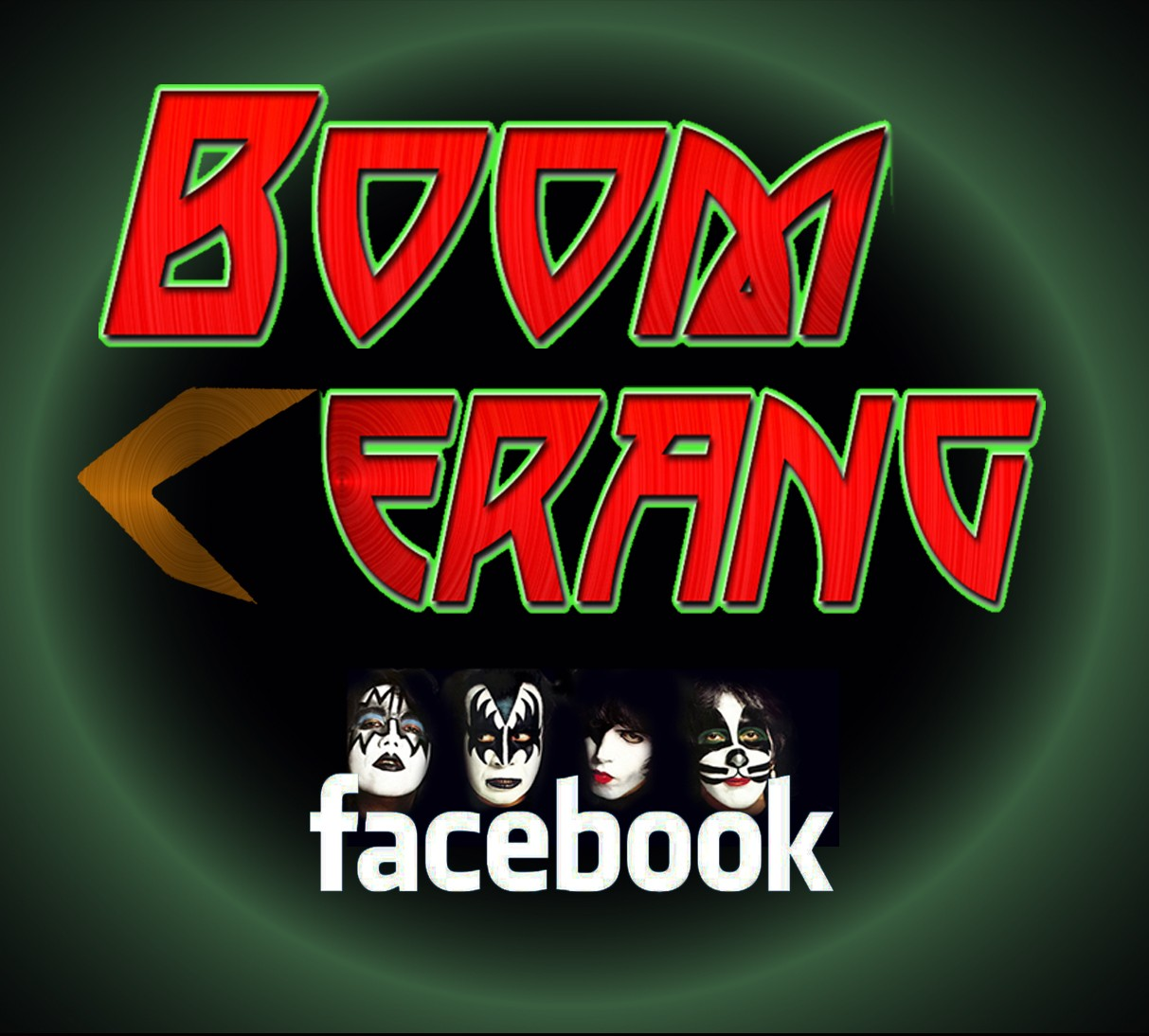 Boomerang on Facebook Sans_t10