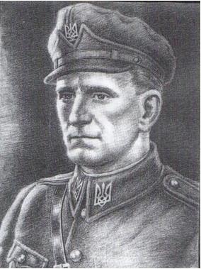 Роман Шухевич 08063010