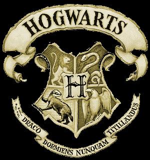6. Häuser-Wettbewerbe Hogwar10
