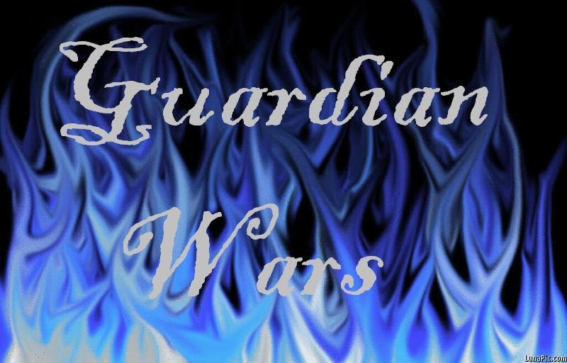 Guardian Wars