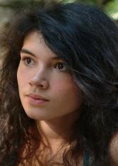 Lara Bonny