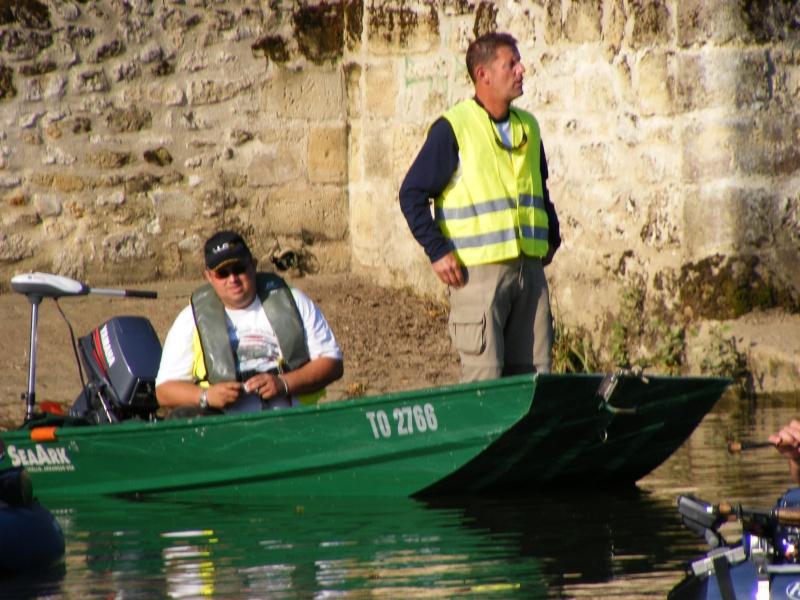 1 er Open Float Tube de Gironde : les résultats!!!! De_tou12