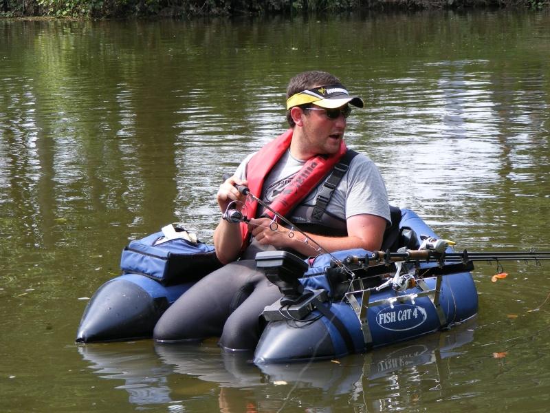 1 er Open Float Tube de Gironde : les résultats!!!! De_tou18