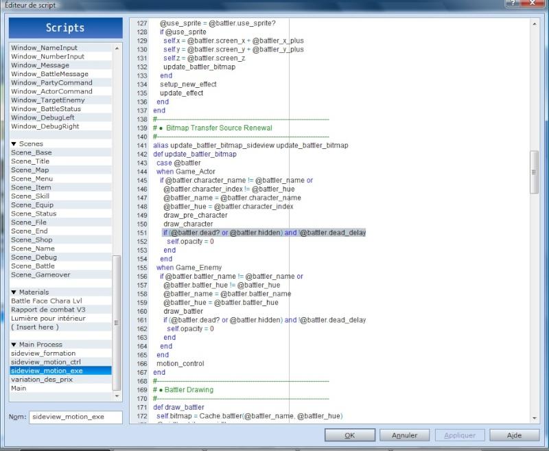 [résolu]Pb avec le script Side View Battle System Ver 1.0.0 by Claimh Captur11