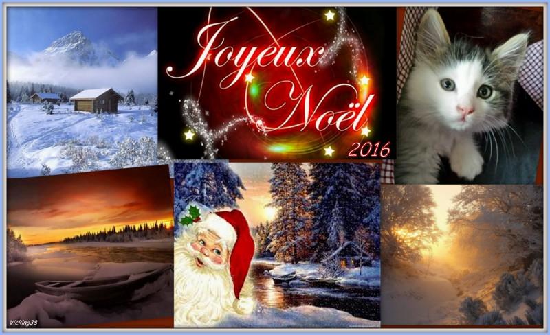 Joyeux  noel 2016 Noel210