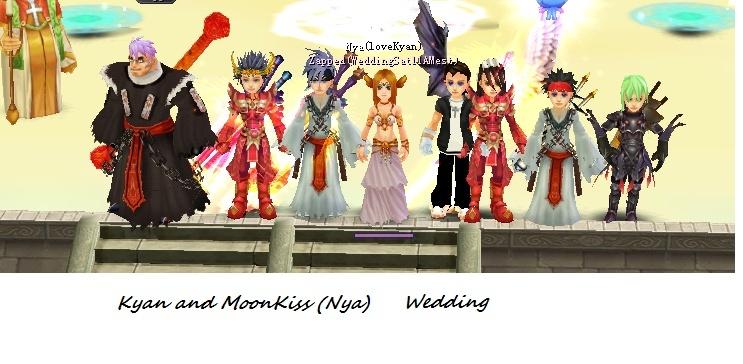 Couple Wedding Pic's  Weddin13