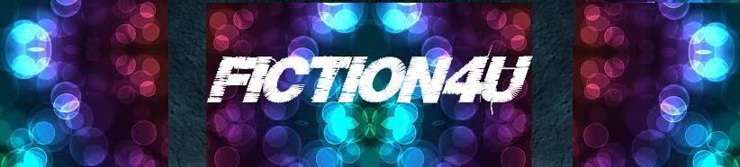TSCFiction