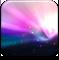 ๑۩ Hình động - Avatar - Theme - Background