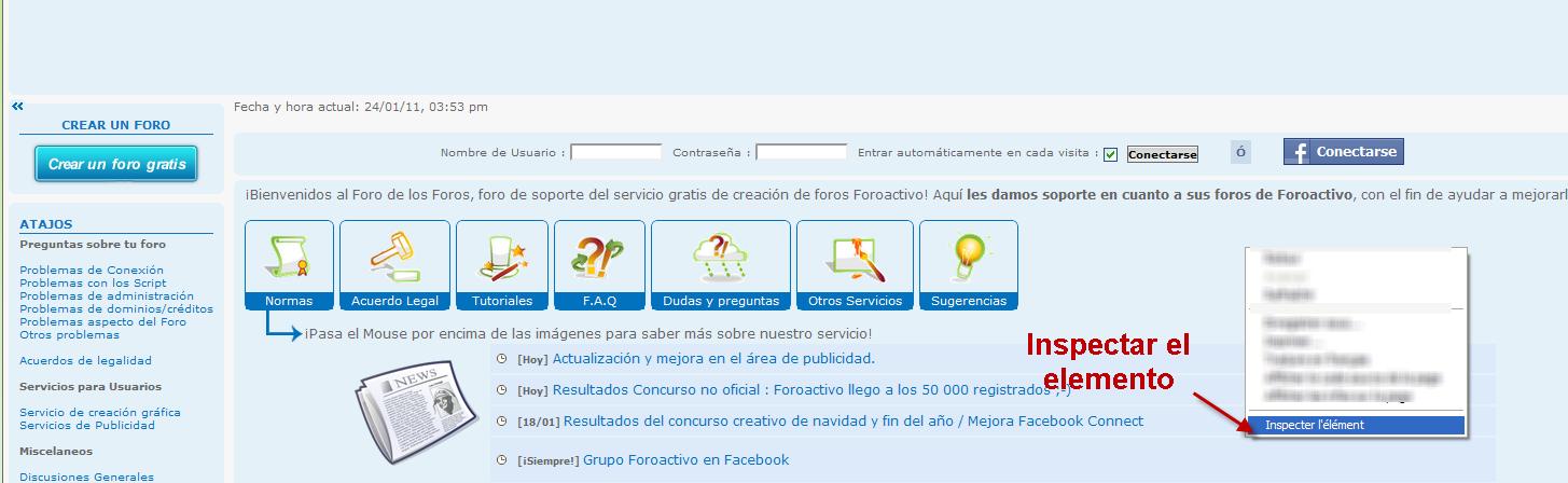 ASTUCIA : FORMACIÓN PARA UTILIZAR CODIGOS CSS  Css_ch11
