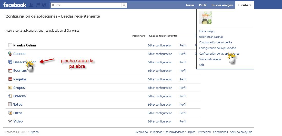 Error al invitar amigos del facebook - Página 2 Face311