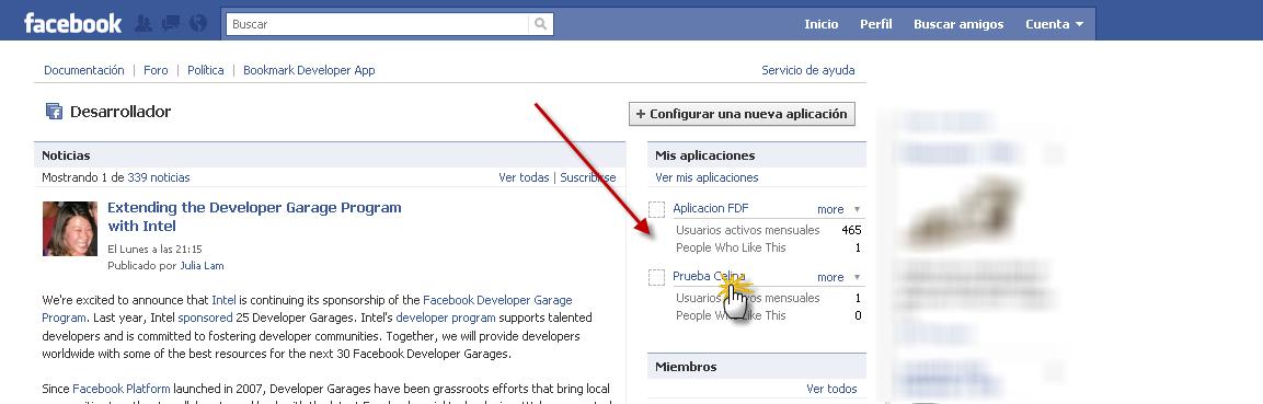 Error al invitar amigos del facebook - Página 2 Face411