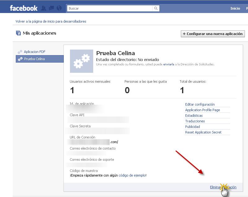 Error al invitar amigos del facebook - Página 2 Face511