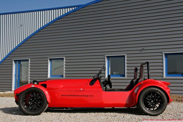 ST 300 A VENDRE Carsid13