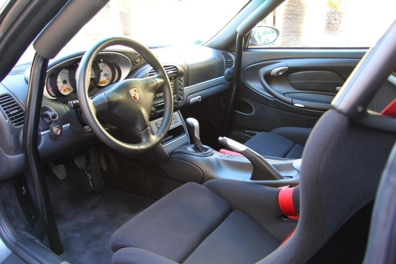 Je vends ma 996 GT3 phase 2 Img_5815