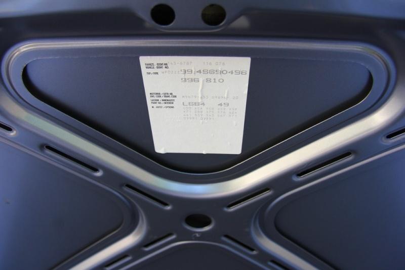 Je vends ma 996 GT3 phase 2 Img_5816