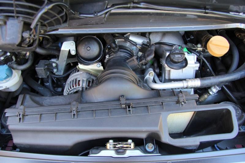 Je vends ma 996 GT3 phase 2 Img_5818