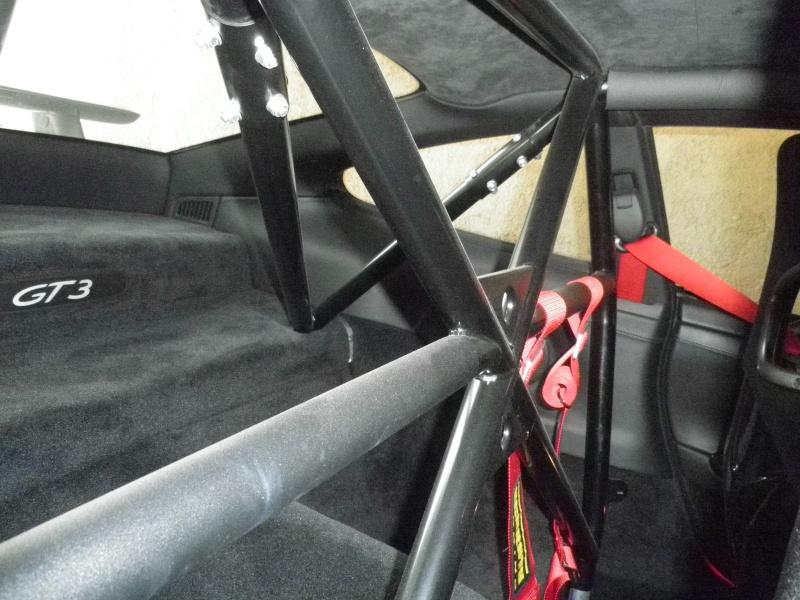 Je vends ma 996 GT3 phase 2 P6290014