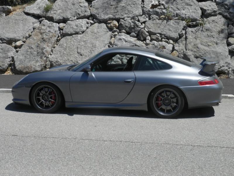 Je vends ma 996 GT3 phase 2 P7180016