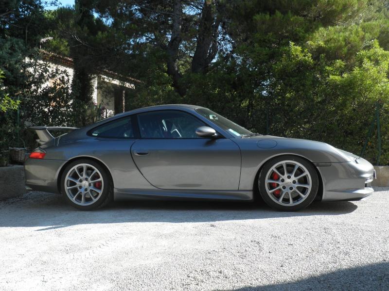 Je vends ma 996 GT3 phase 2 P8030011