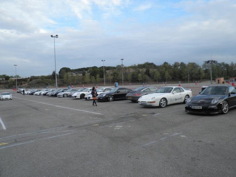 Circuit de Barcelone F1 le 28 septembre 2012 P9280010