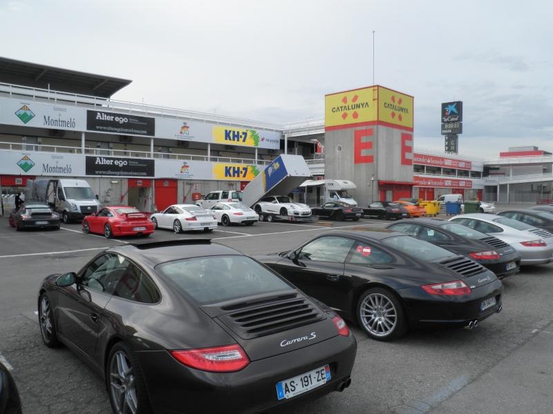 Circuit de Barcelone F1 le 28 septembre 2012 P9280013