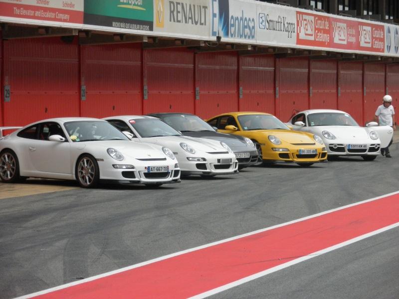 Circuit de Barcelone F1 le 28 septembre 2012 P9280016