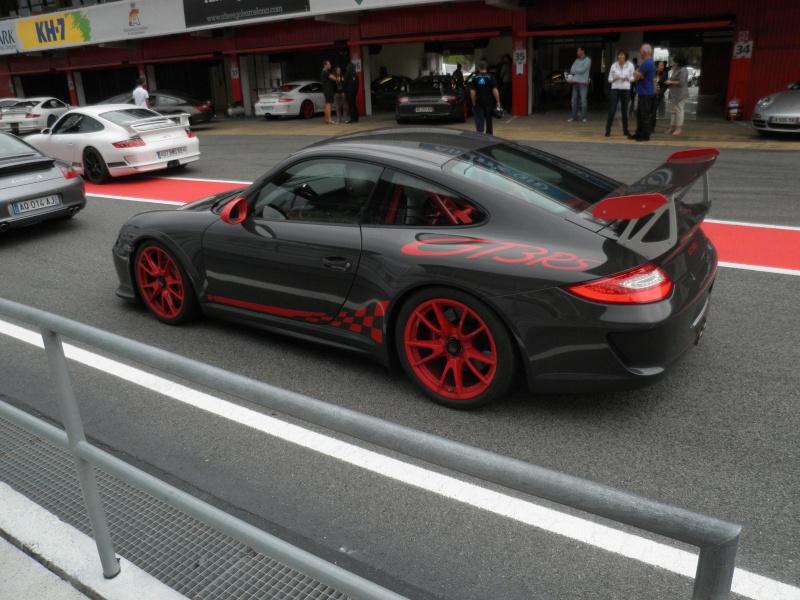 Circuit de Barcelone F1 le 28 septembre 2012 P9280018