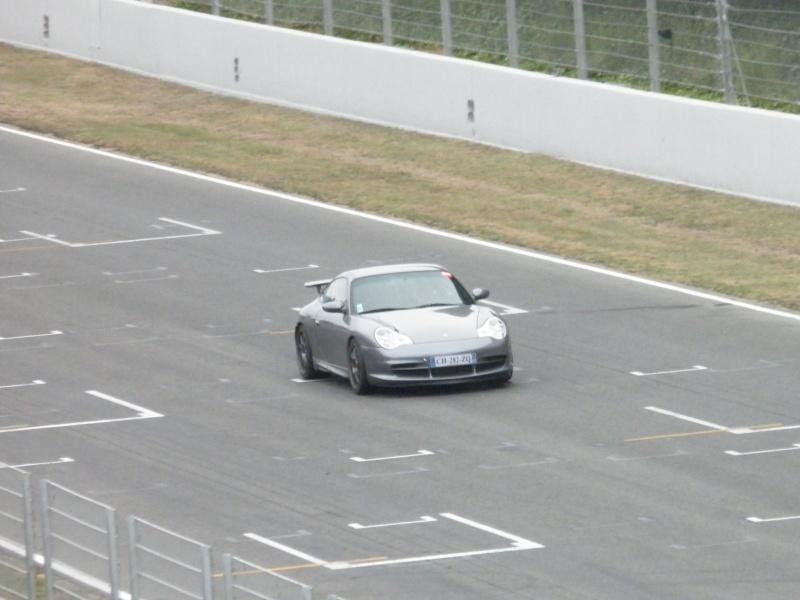 Circuit de Barcelone F1 le 28 septembre 2012 P9280023