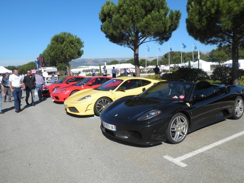 (996GT3) Les 10 000 tours au Paul Ricard les 5,6,7 octobre 2012 Pa060013