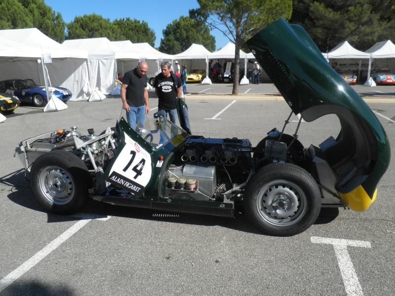 (996GT3) Les 10 000 tours au Paul Ricard les 5,6,7 octobre 2012 Pa060022