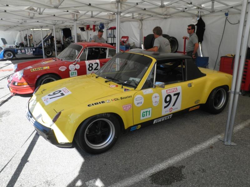 (996GT3) Les 10 000 tours au Paul Ricard les 5,6,7 octobre 2012 Pa060024