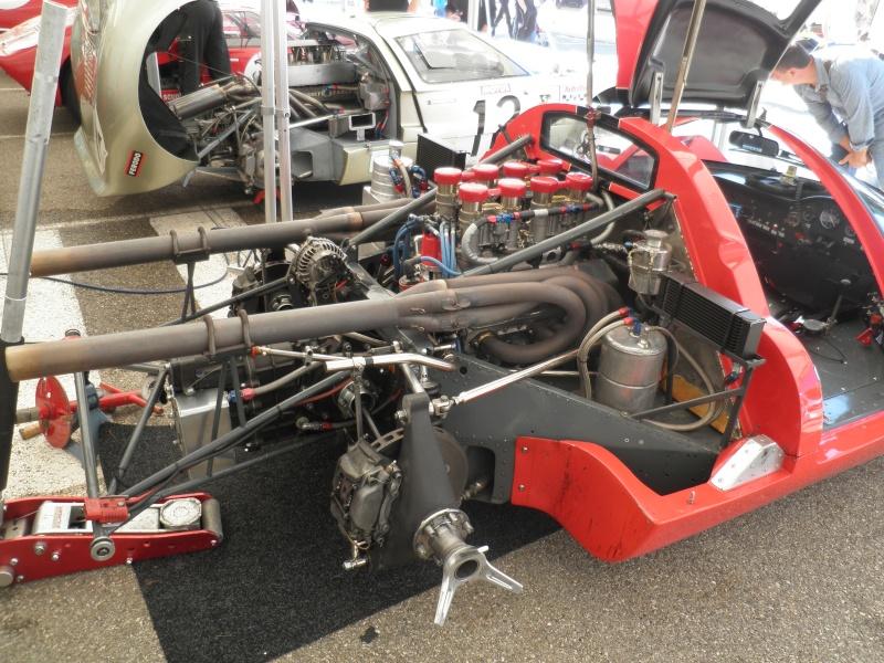 (996GT3) Les 10 000 tours au Paul Ricard les 5,6,7 octobre 2012 Pa060025
