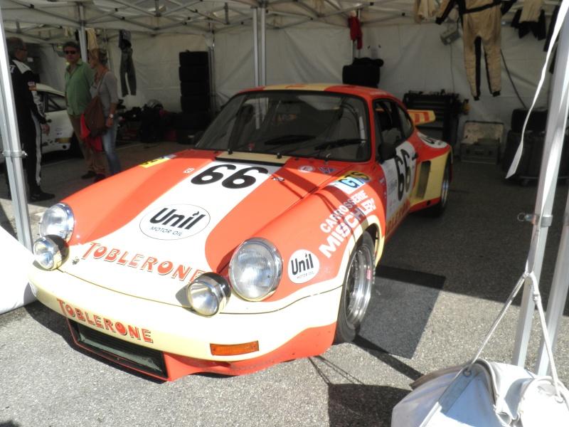(996GT3) Les 10 000 tours au Paul Ricard les 5,6,7 octobre 2012 Pa060026
