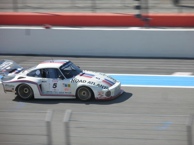 (996GT3) Les 10 000 tours au Paul Ricard les 5,6,7 octobre 2012 Pa060033