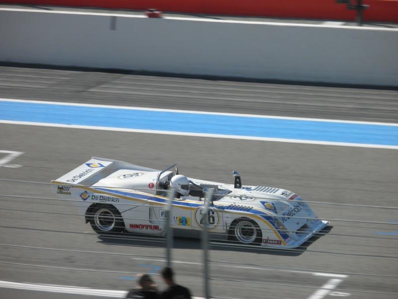 (996GT3) Les 10 000 tours au Paul Ricard les 5,6,7 octobre 2012 Pa060035