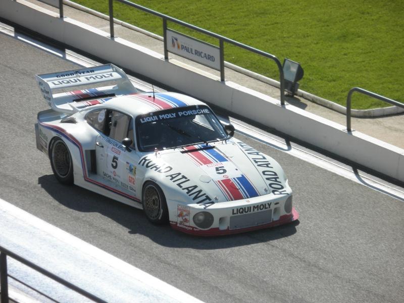 (996GT3) Les 10 000 tours au Paul Ricard les 5,6,7 octobre 2012 Pa060037