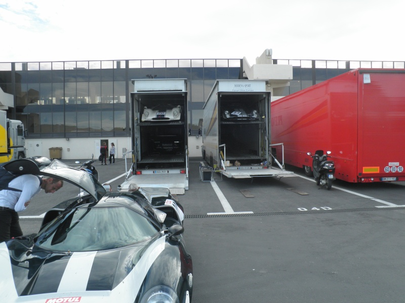 (996GT3) Les 10 000 tours au Paul Ricard les 5,6,7 octobre 2012 Pa070019