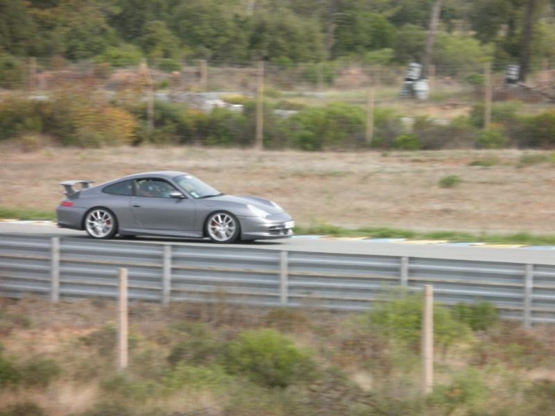 Paradis Porsche St Tropez et Le Luc.13 et 14 oct 2012 Pa130030