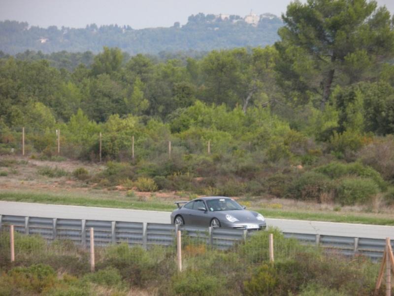 Paradis Porsche St Tropez et Le Luc.13 et 14 oct 2012 Pa130031
