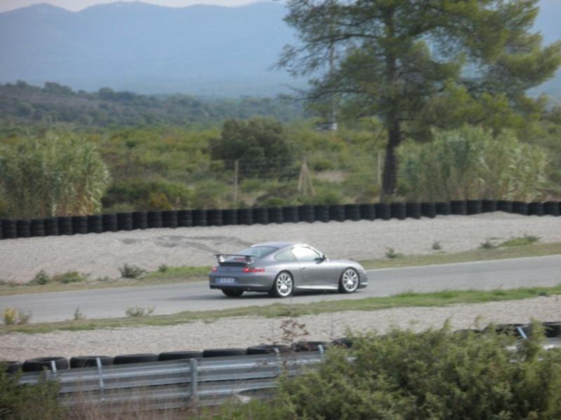 Paradis Porsche St Tropez et Le Luc.13 et 14 oct 2012 Pa130032