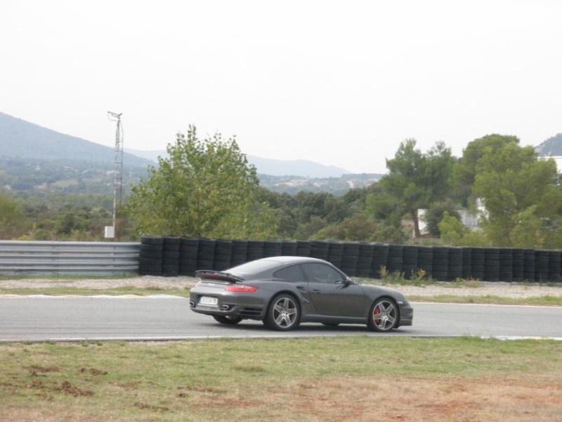 Paradis Porsche St Tropez et Le Luc.13 et 14 oct 2012 Pa130033