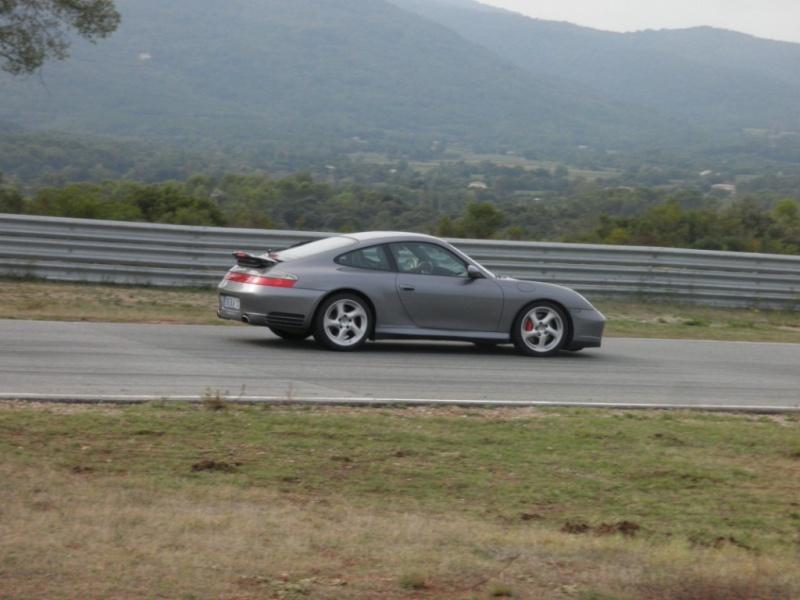 Paradis Porsche St Tropez et Le Luc.13 et 14 oct 2012 Pa130034