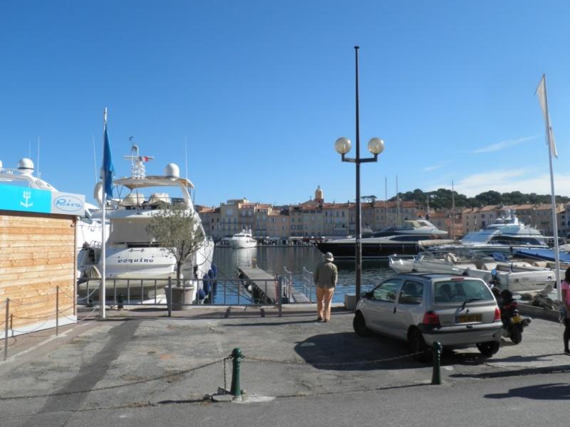Paradis Porsche St Tropez et Le Luc.13 et 14 oct 2012 Pa140011