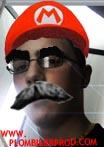 Jeu à la con 2  [Snaky wins!] Mario11