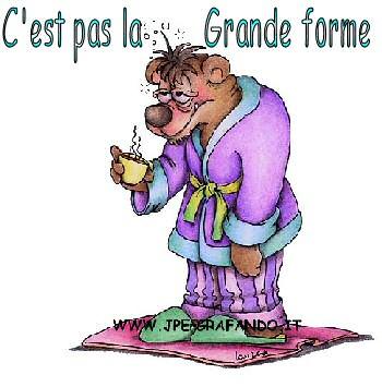 Salutations Kissiennes, bonjour, bonsoir... - Page 6 Q8bxzb10