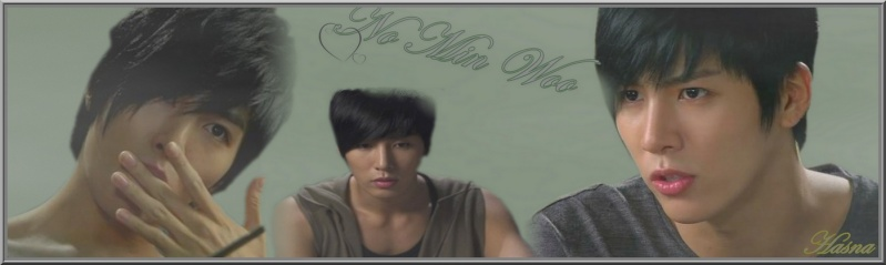 No Min Woo 120_bm10