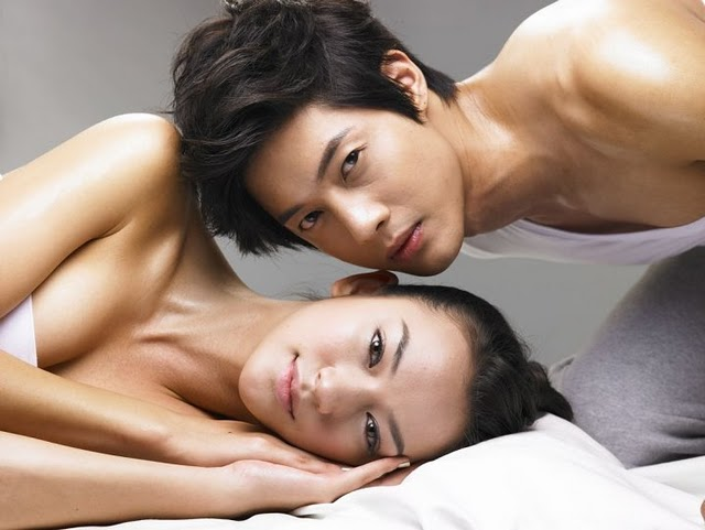 [CF] Tony Moly Dual Effect Sleeping Pack 20100710