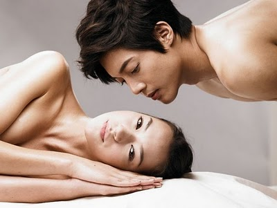 [CF] Tony Moly Dual Effect Sleeping Pack 20100711