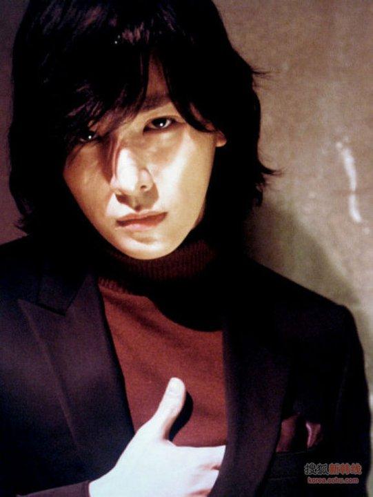 No Min Woo 36041_10